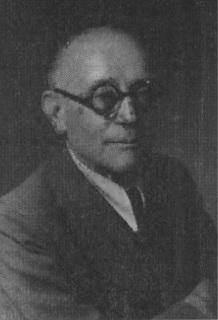 Błaszczak Władysław: Prof. dr Karol Zaleski. Z żałobnej karty (s. 133-137) (pol.). Kronika Miasta Poznania nr 3/1970. [dostęp 2012-07-12].,